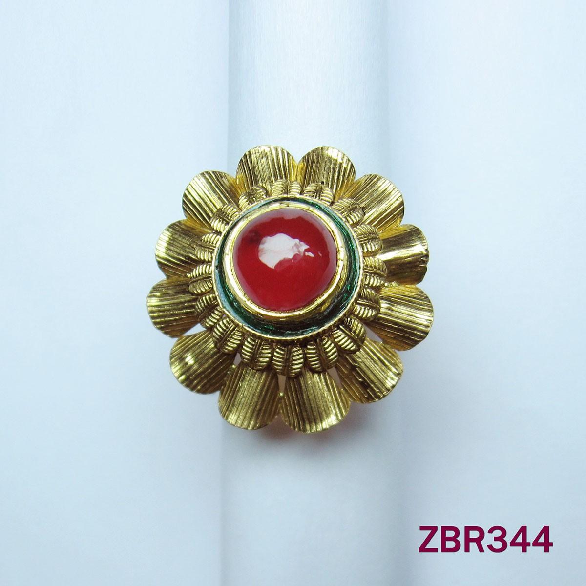 ZBR344