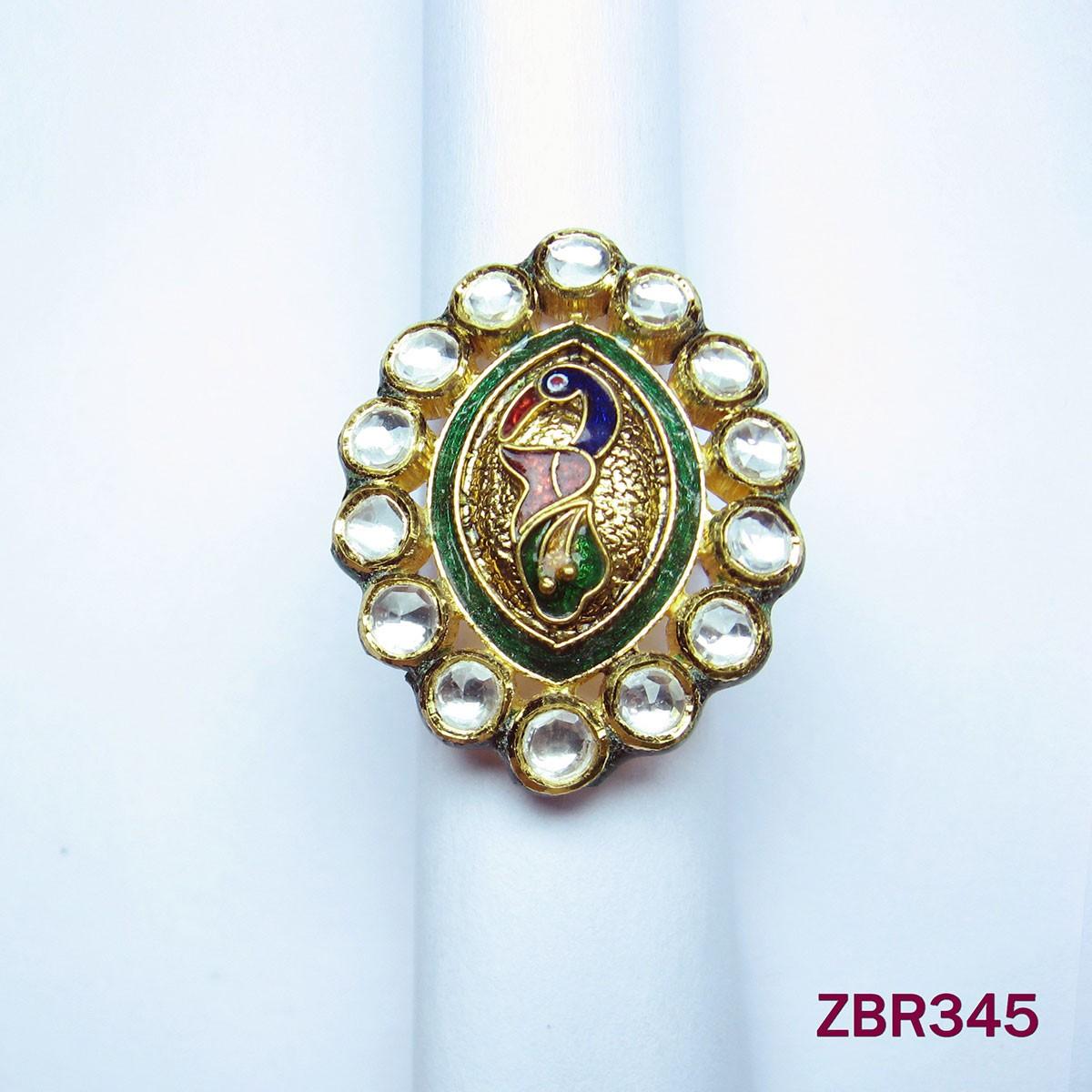 ZBR345