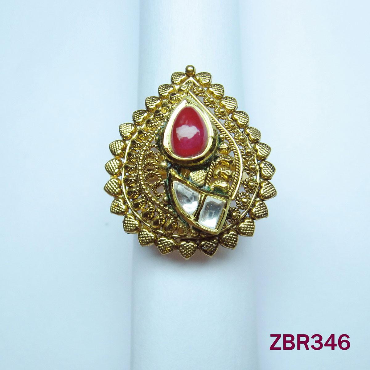 ZBR346
