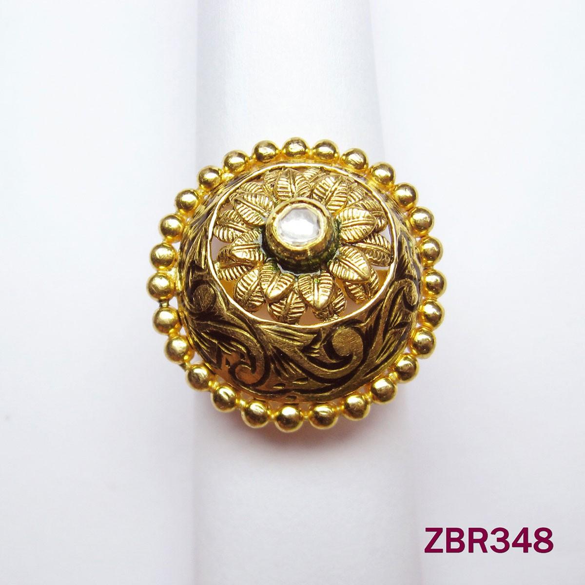 ZBR348