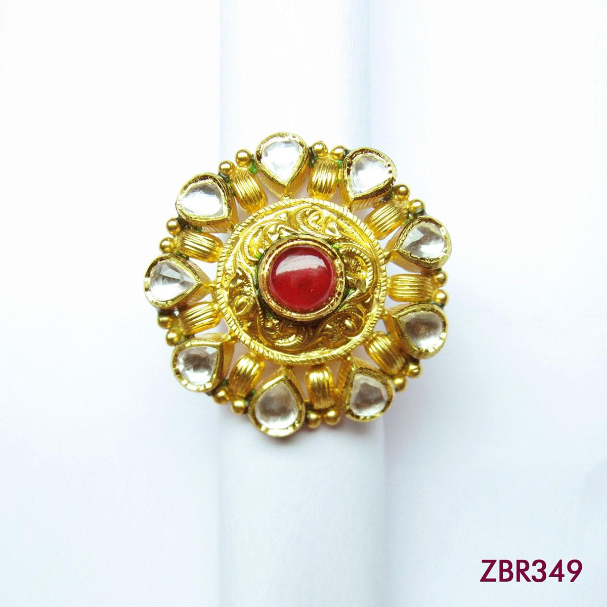 ZBR349