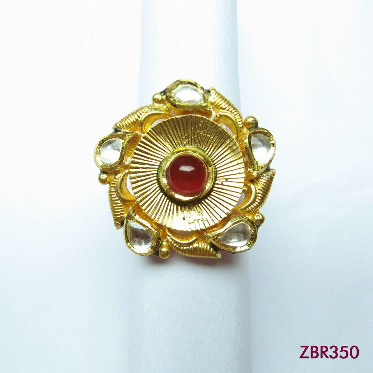 ZBR350