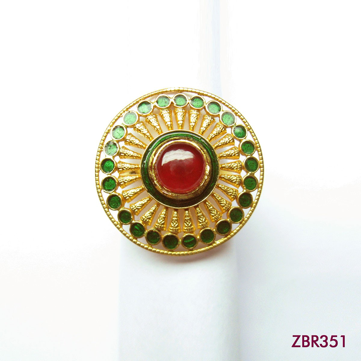 ZBR351