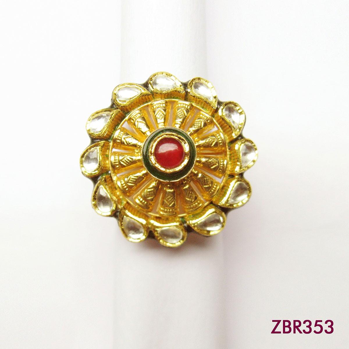 ZBR353