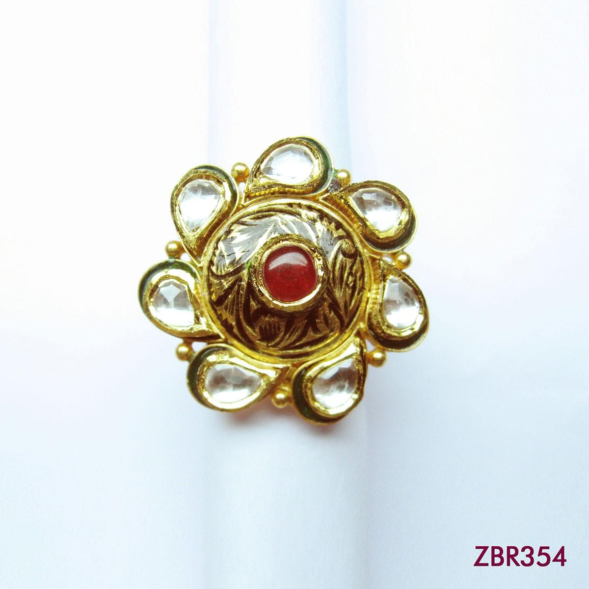 ZBR354