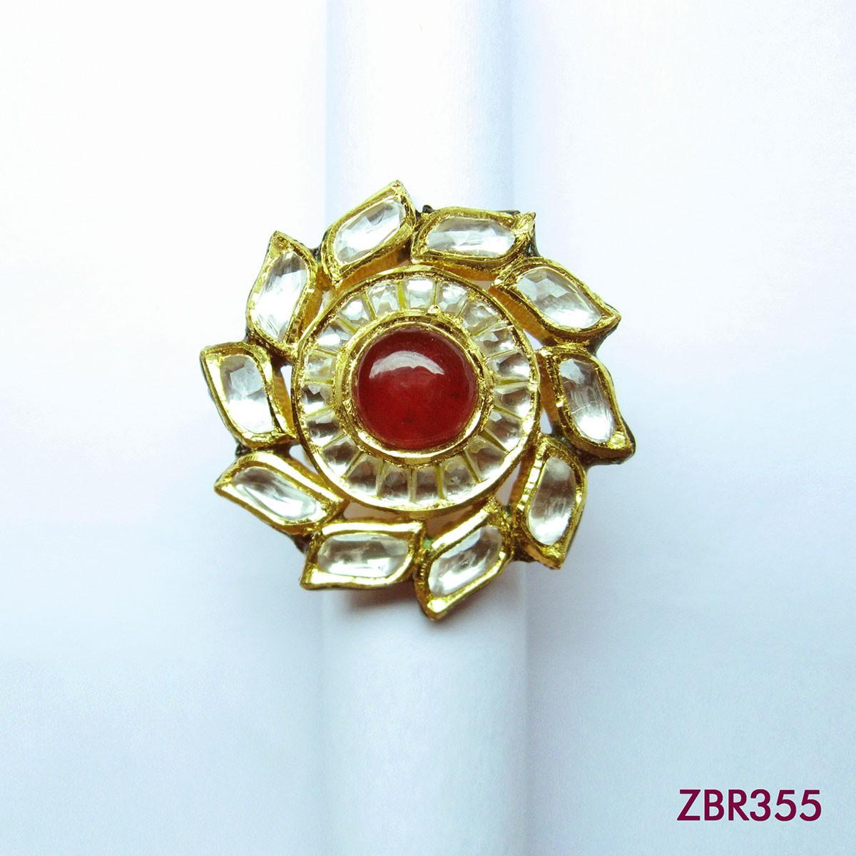 ZBR355