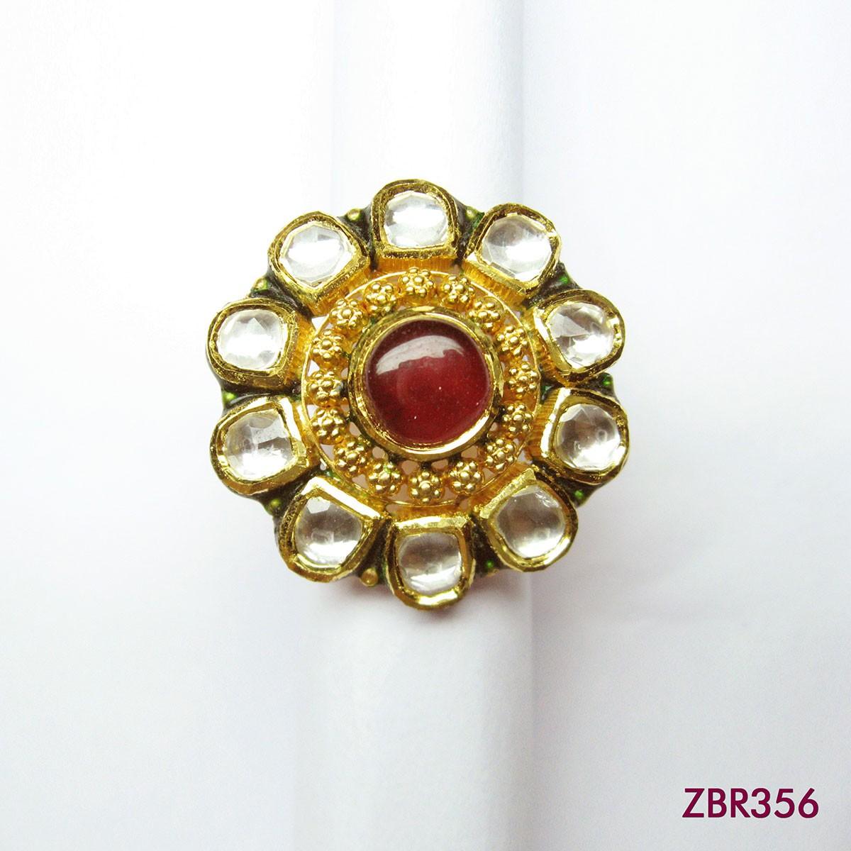 ZBR356