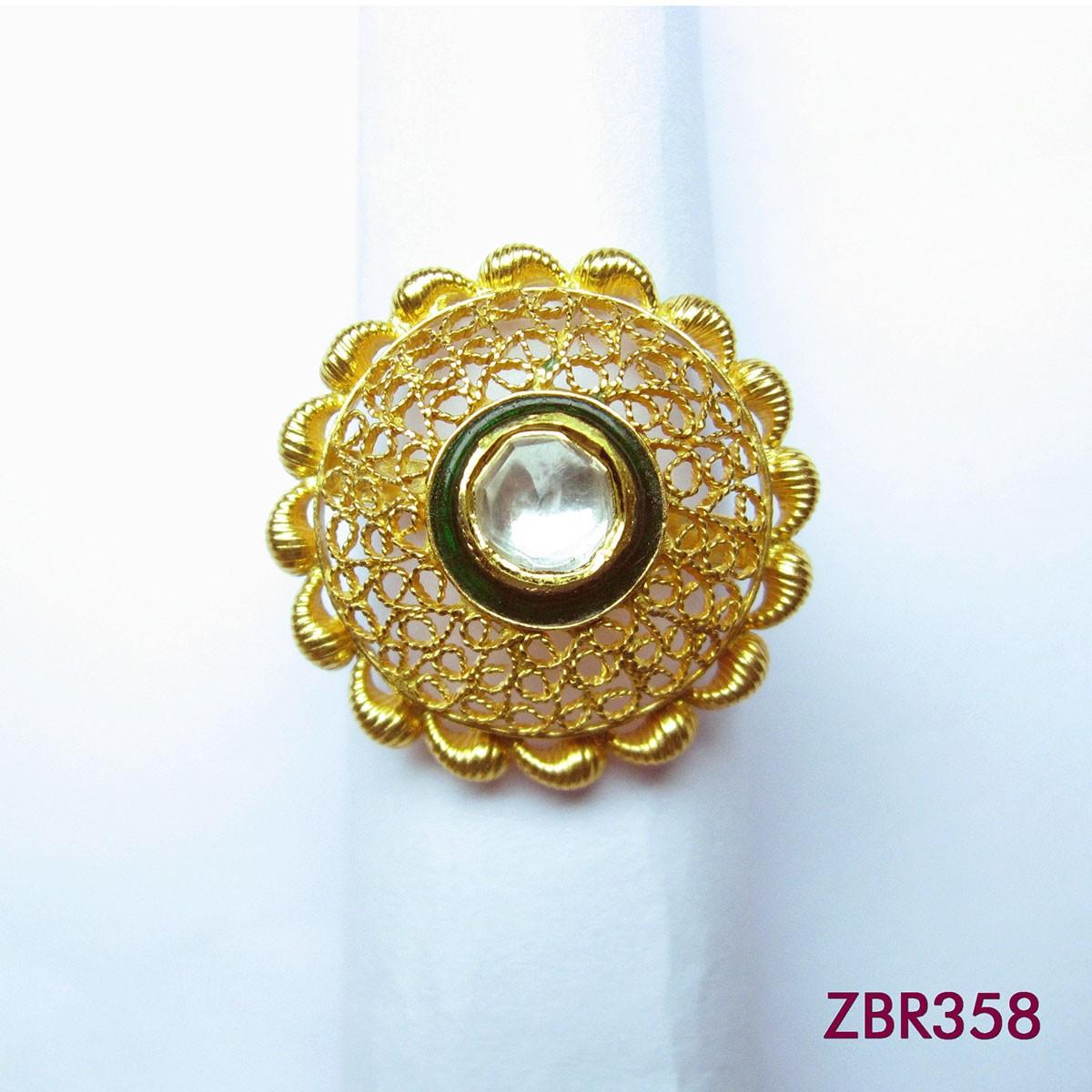ZBR358