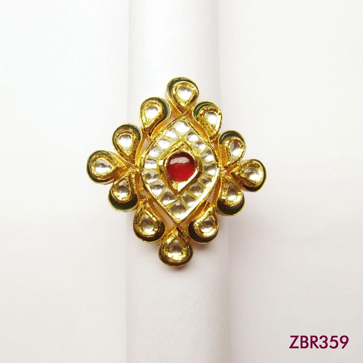 ZBR359