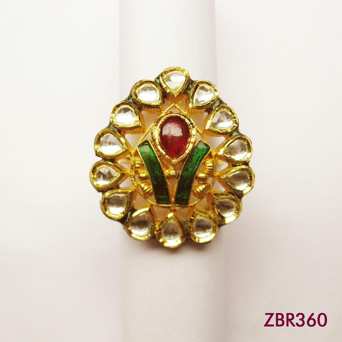 ZBR360
