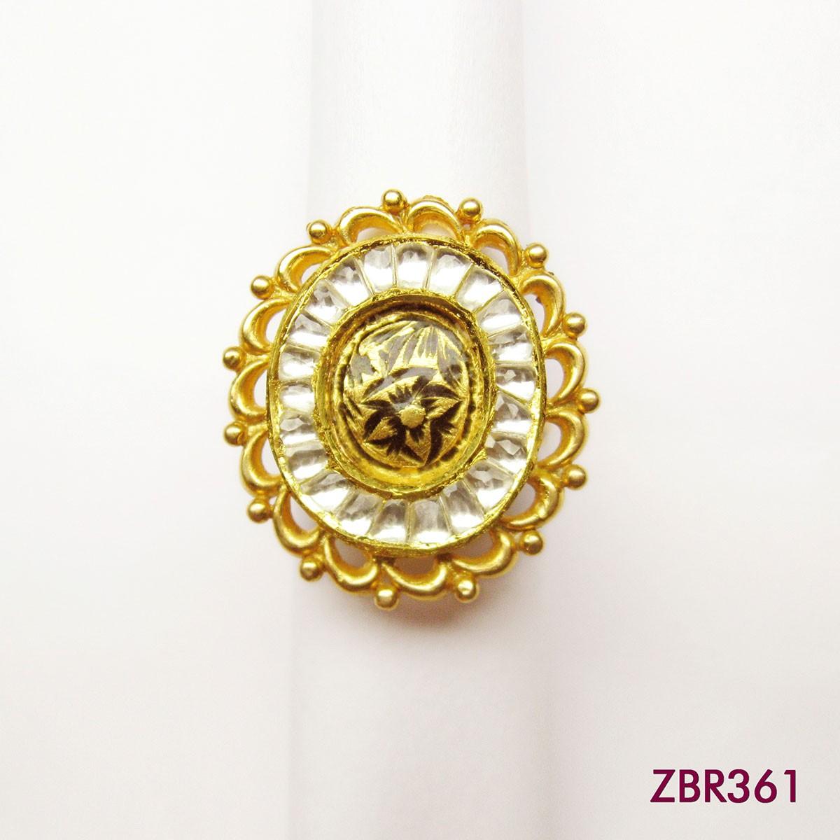 ZBR361