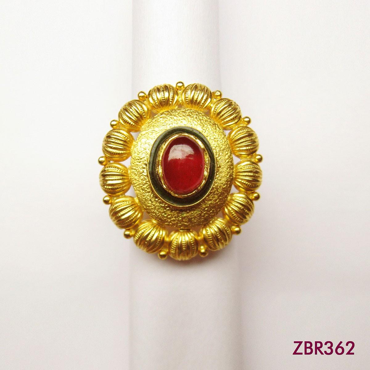 ZBR362