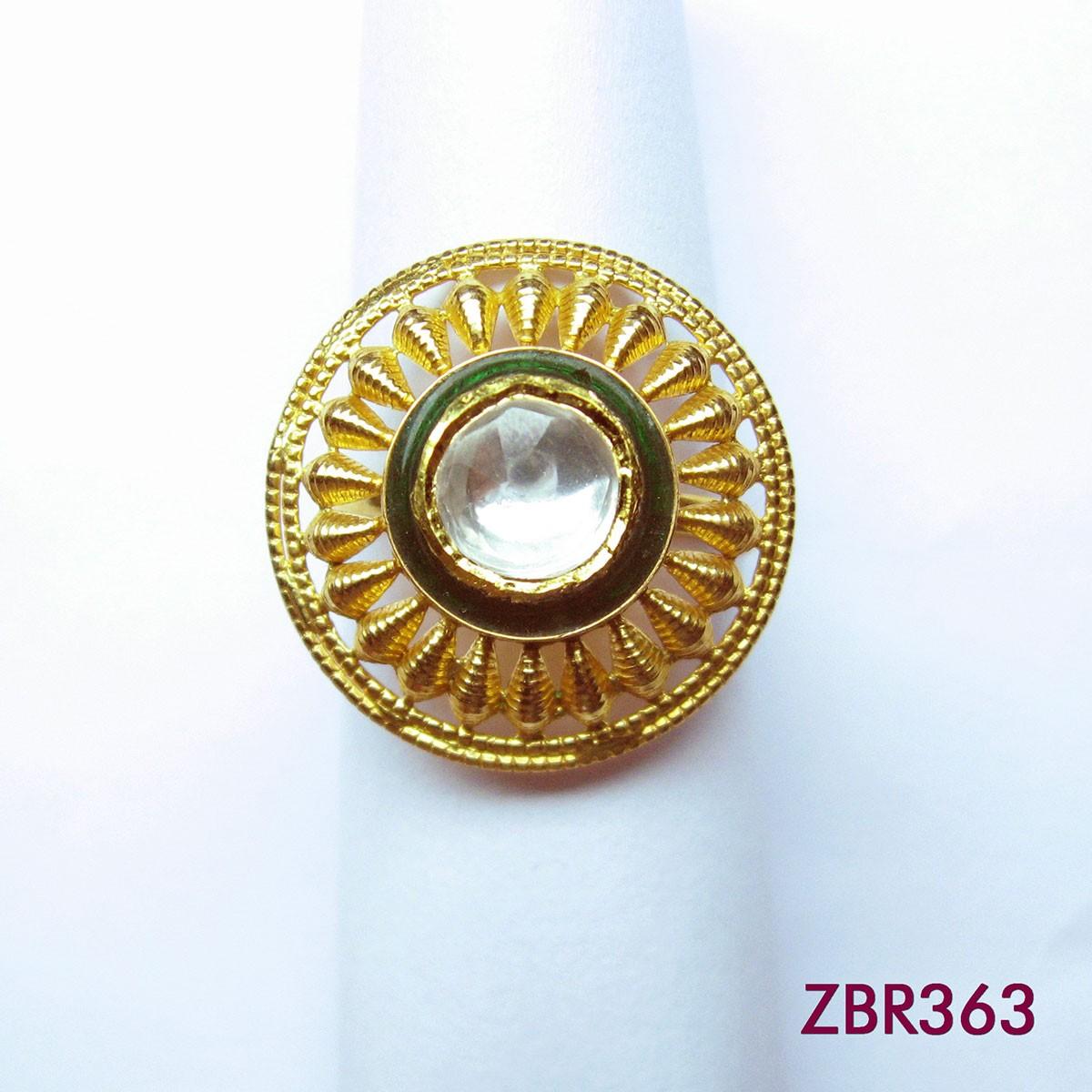 ZBR363