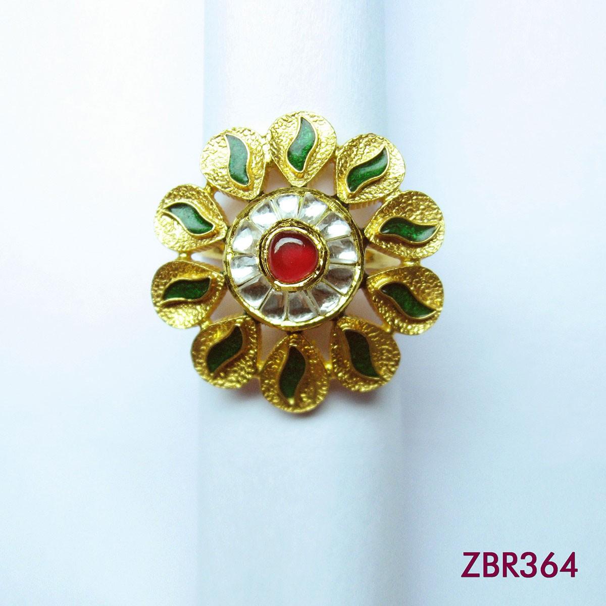 ZBR364