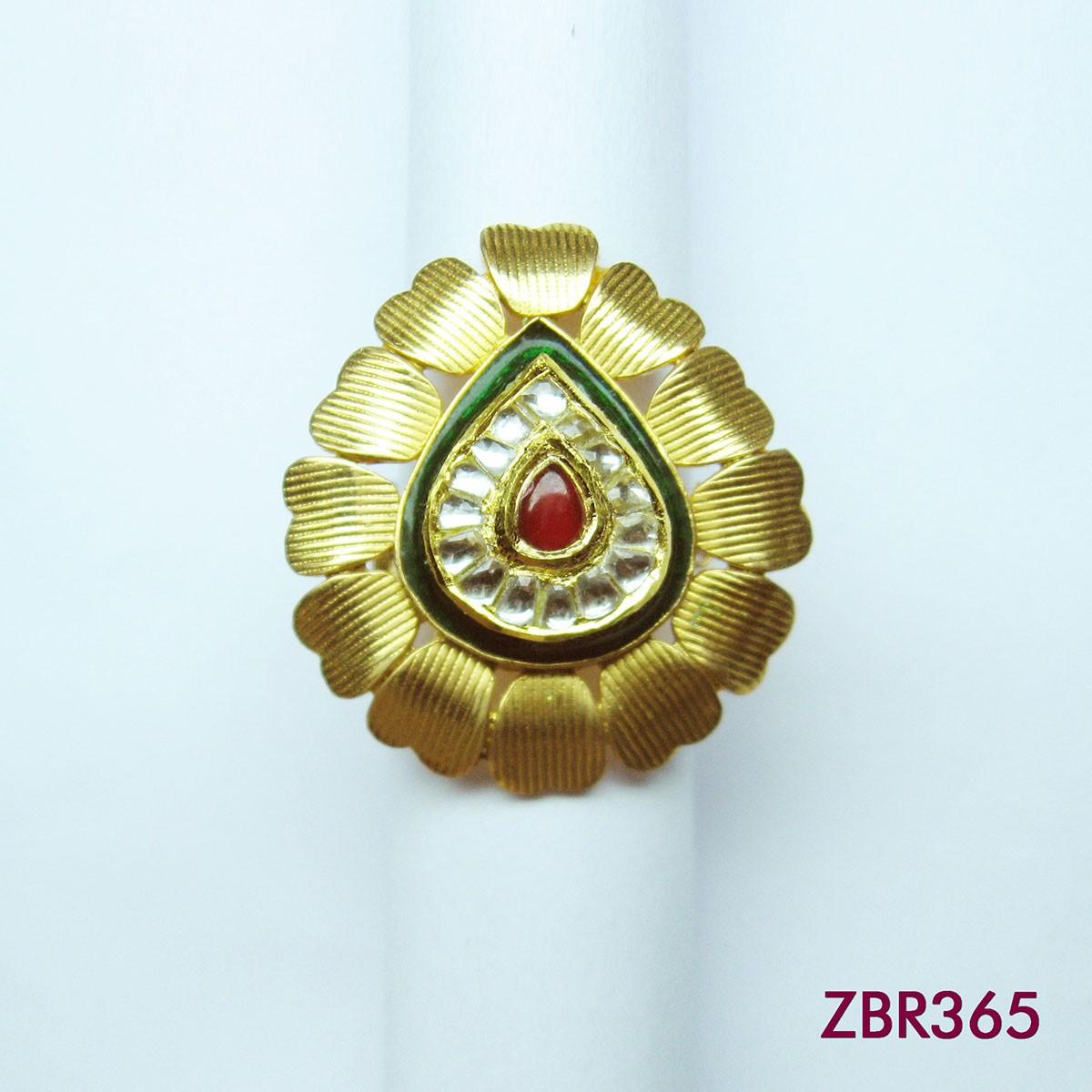 ZBR365