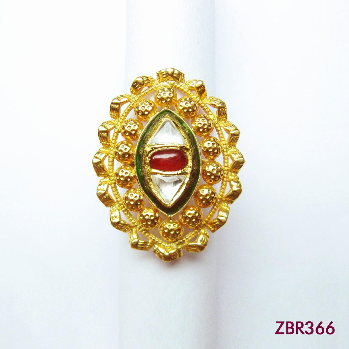 ZBR366