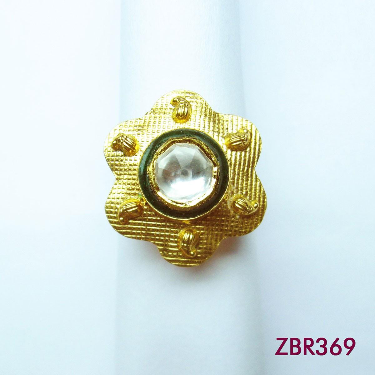 ZBR369