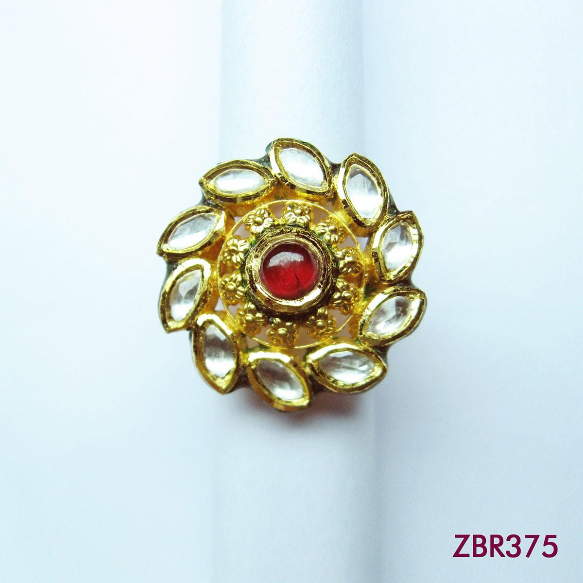 ZBR375