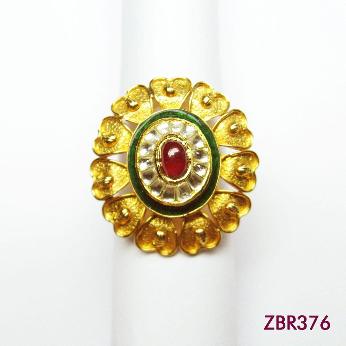 ZBR376