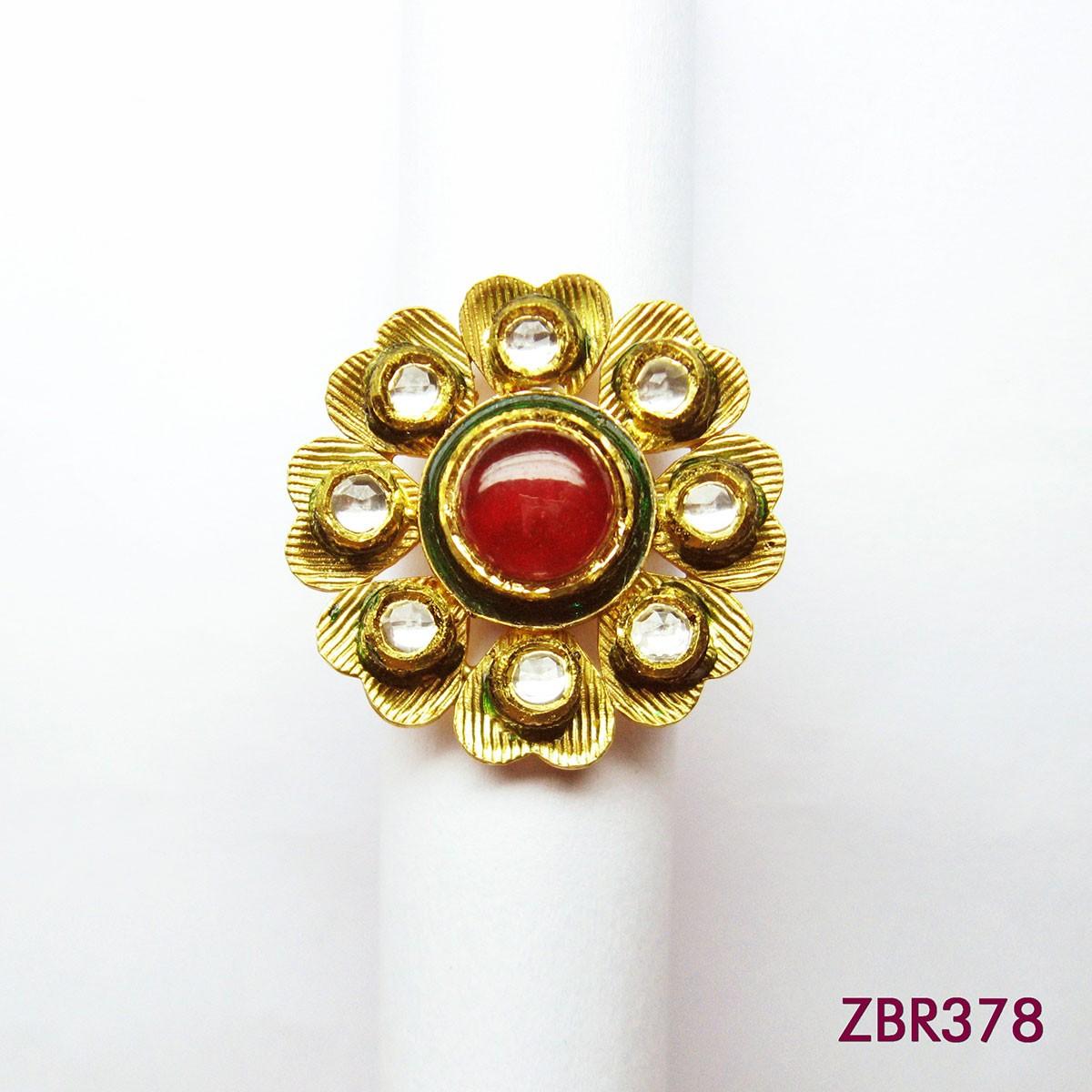 ZBR378