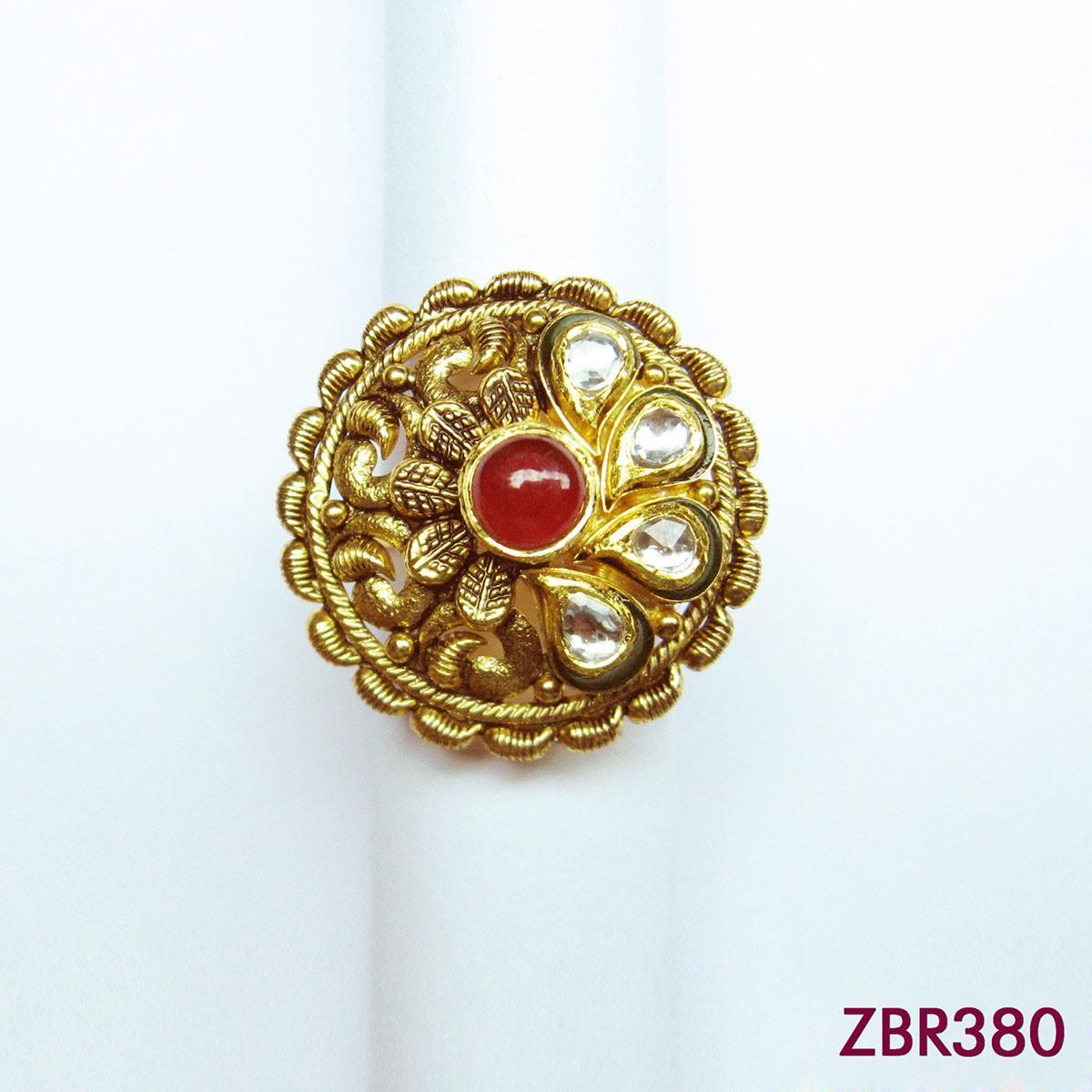 ZBR380