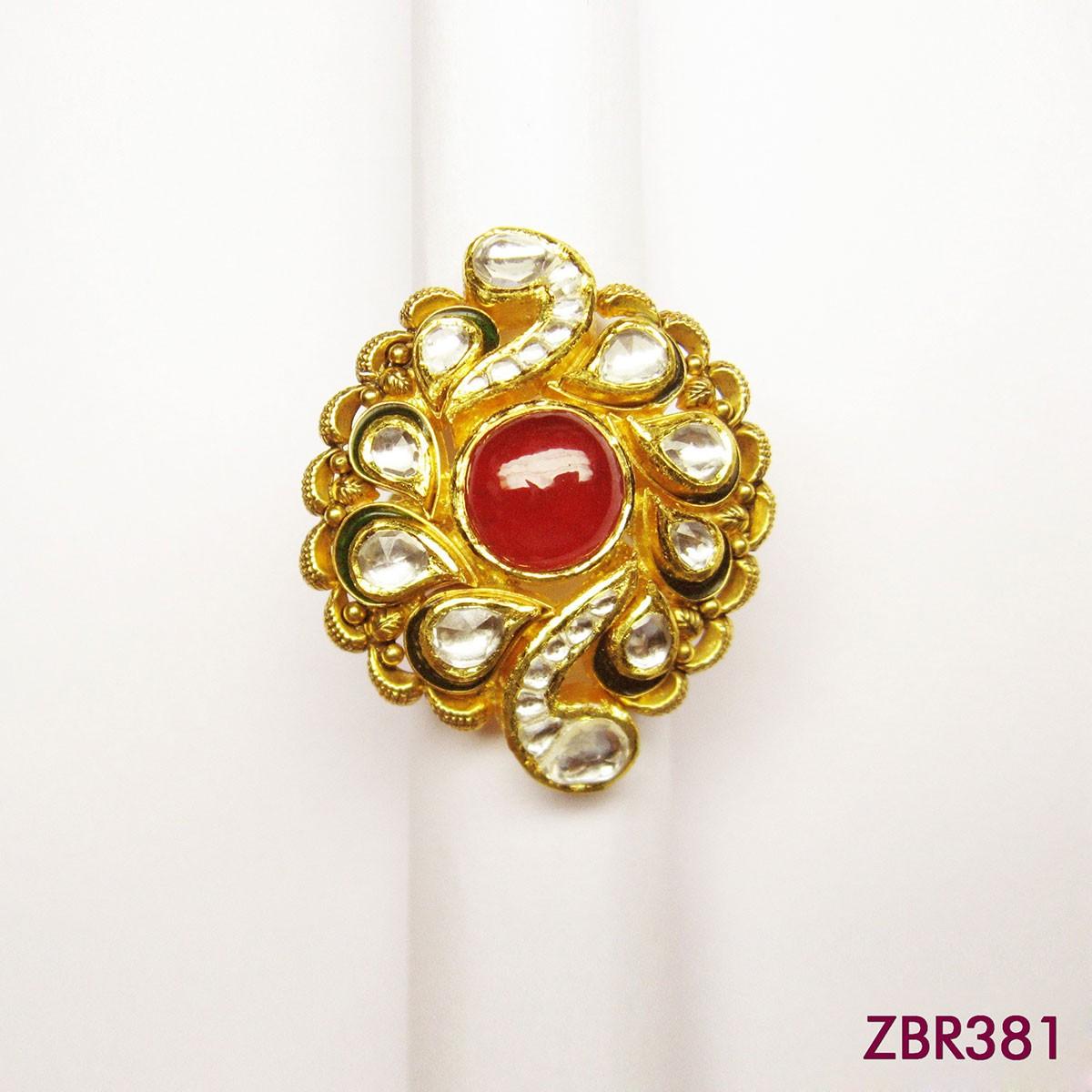 ZBR381