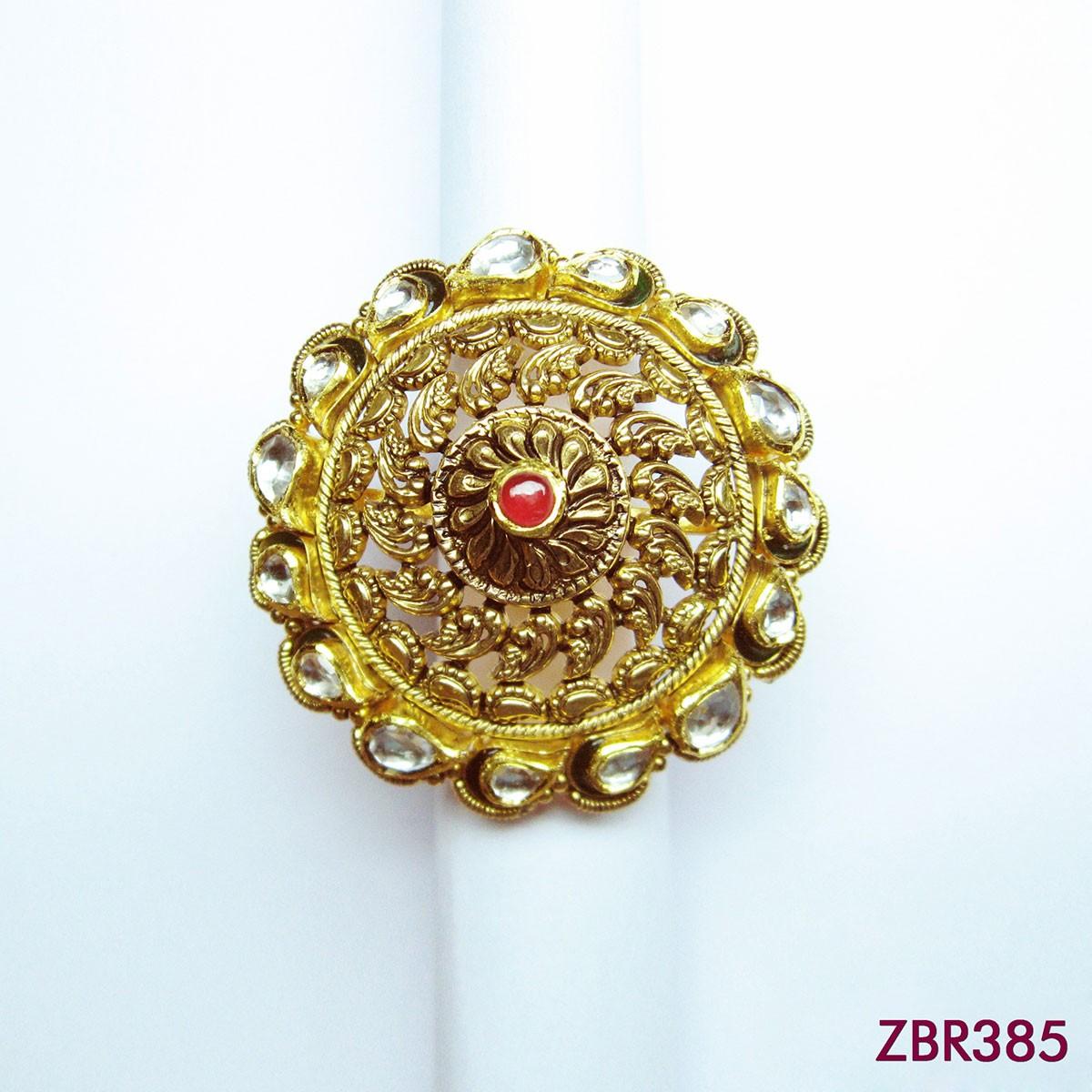 ZBR385