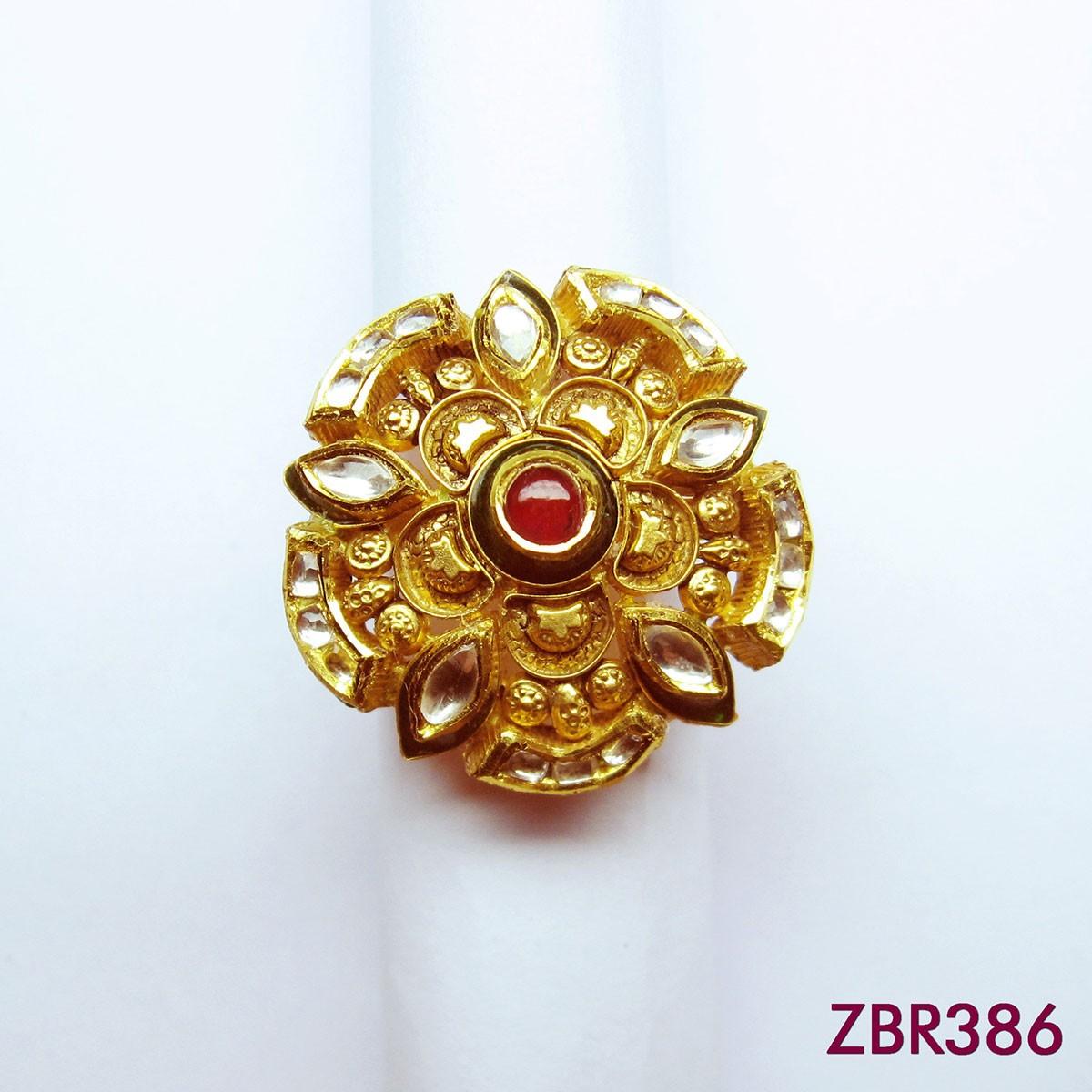 ZBR386