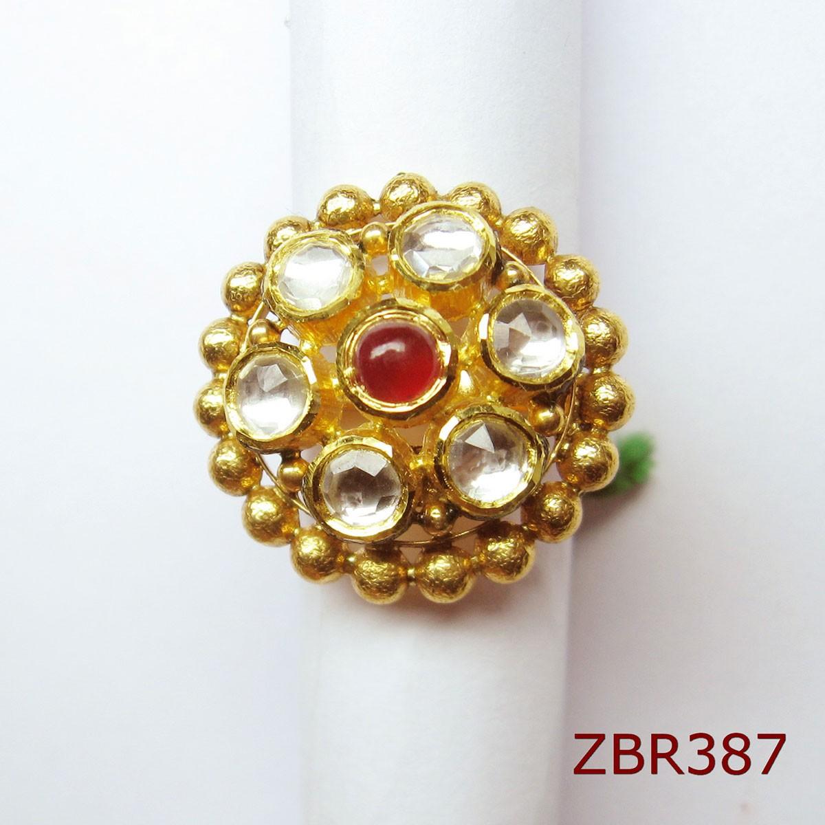 ZBR387