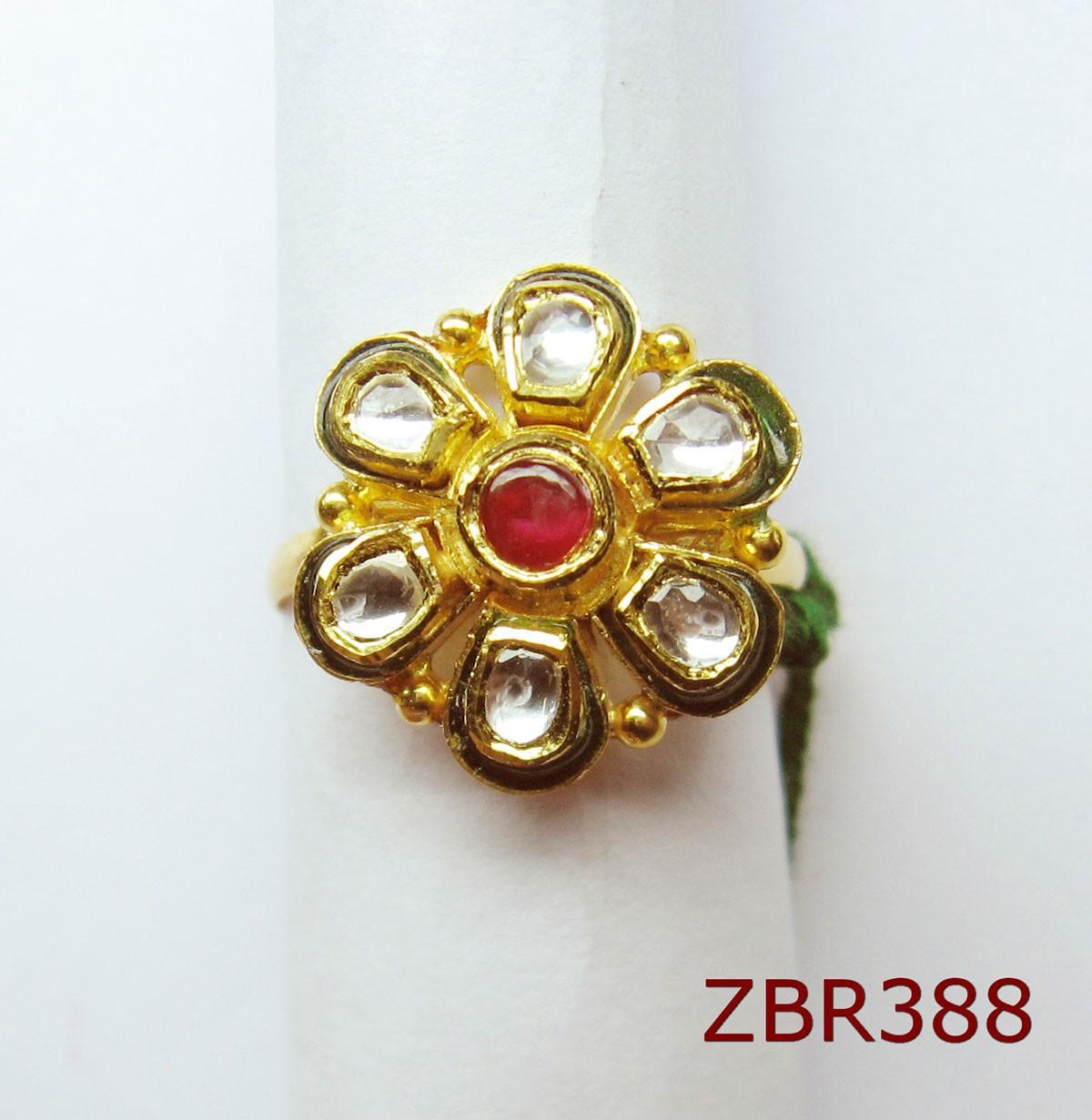 ZBR388