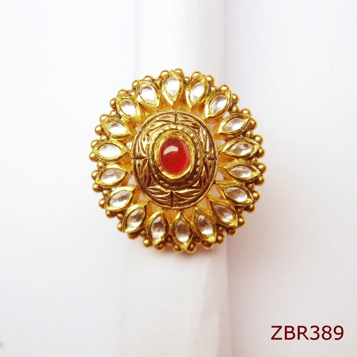 ZBR389