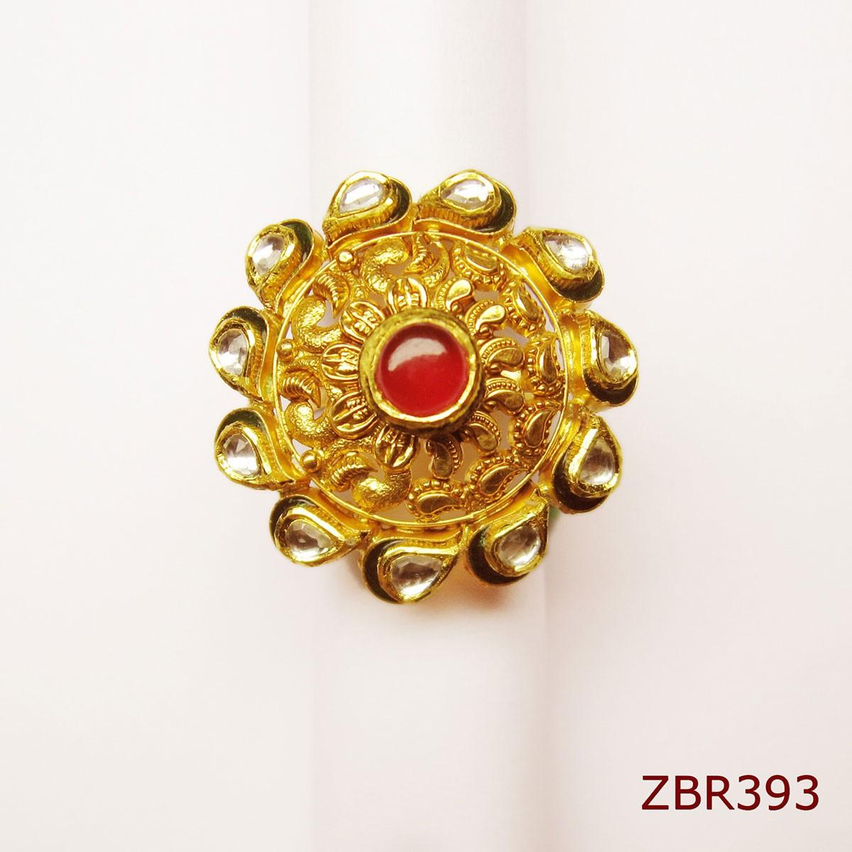 ZBR393