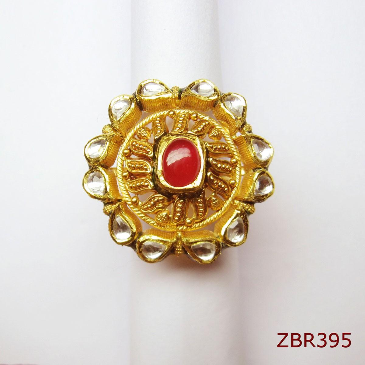 ZBR395