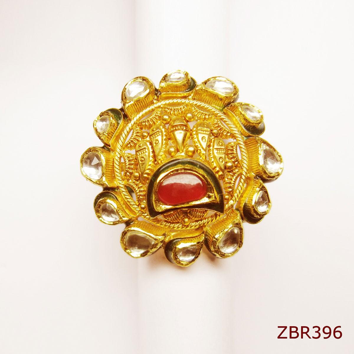 ZBR396