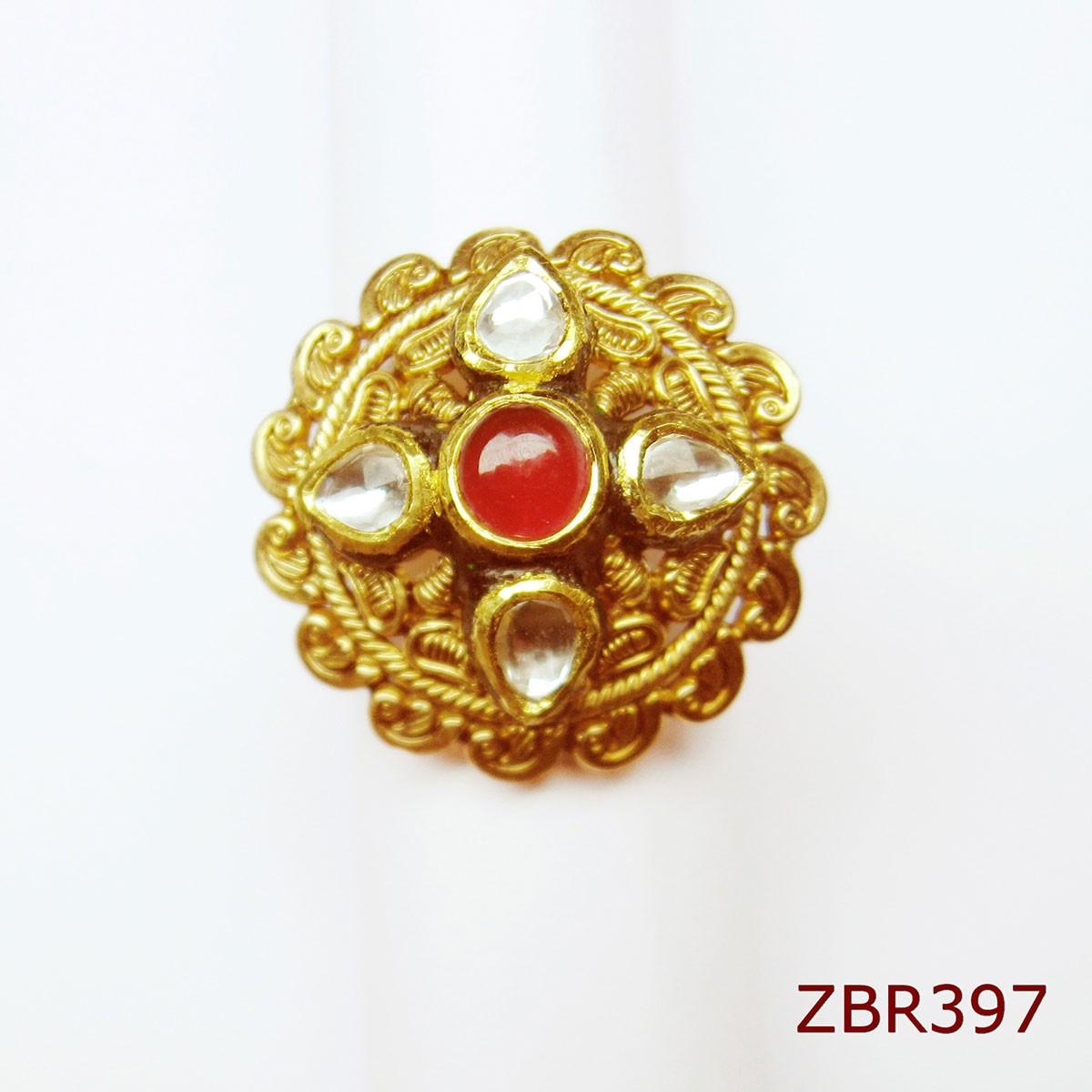 ZBR397
