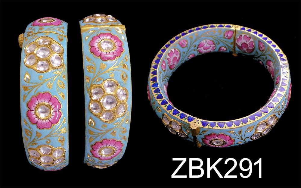 ZBK291