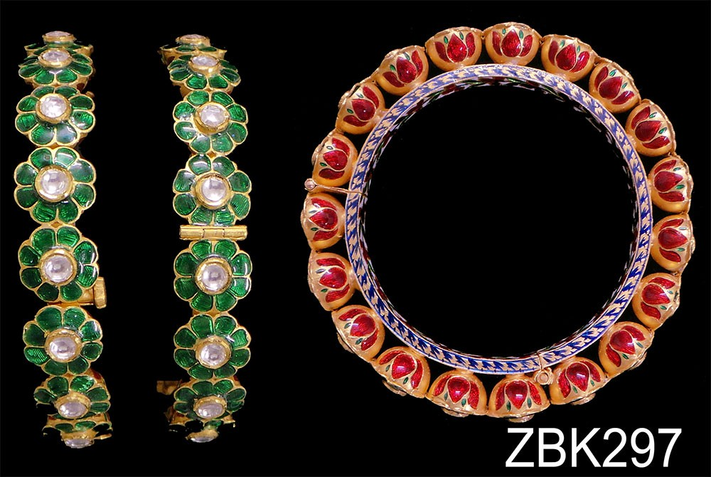 ZBK297