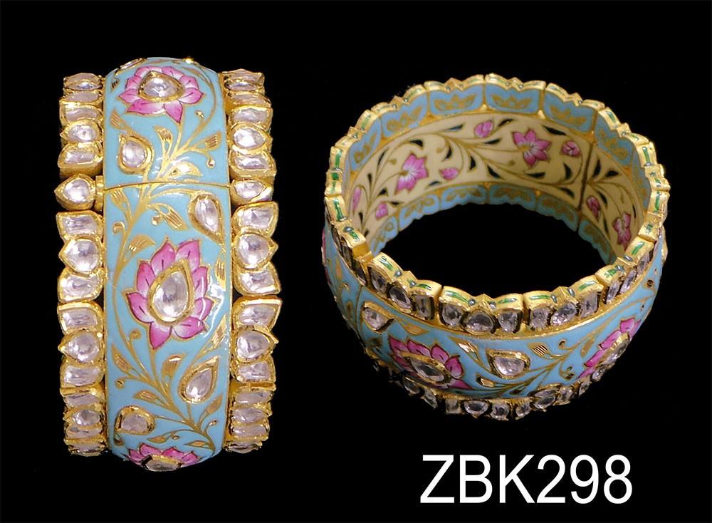 ZBK298