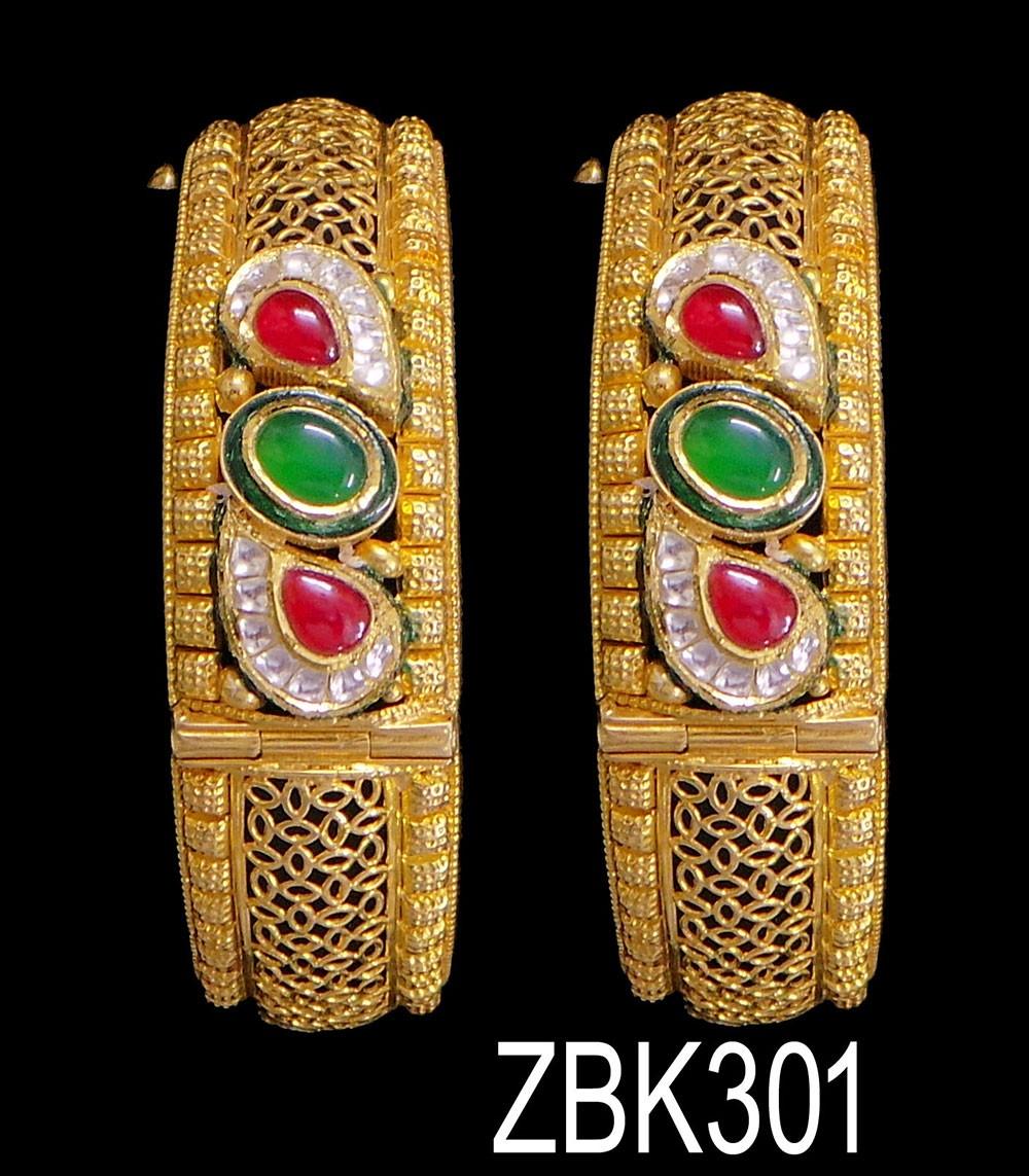 ZBK301