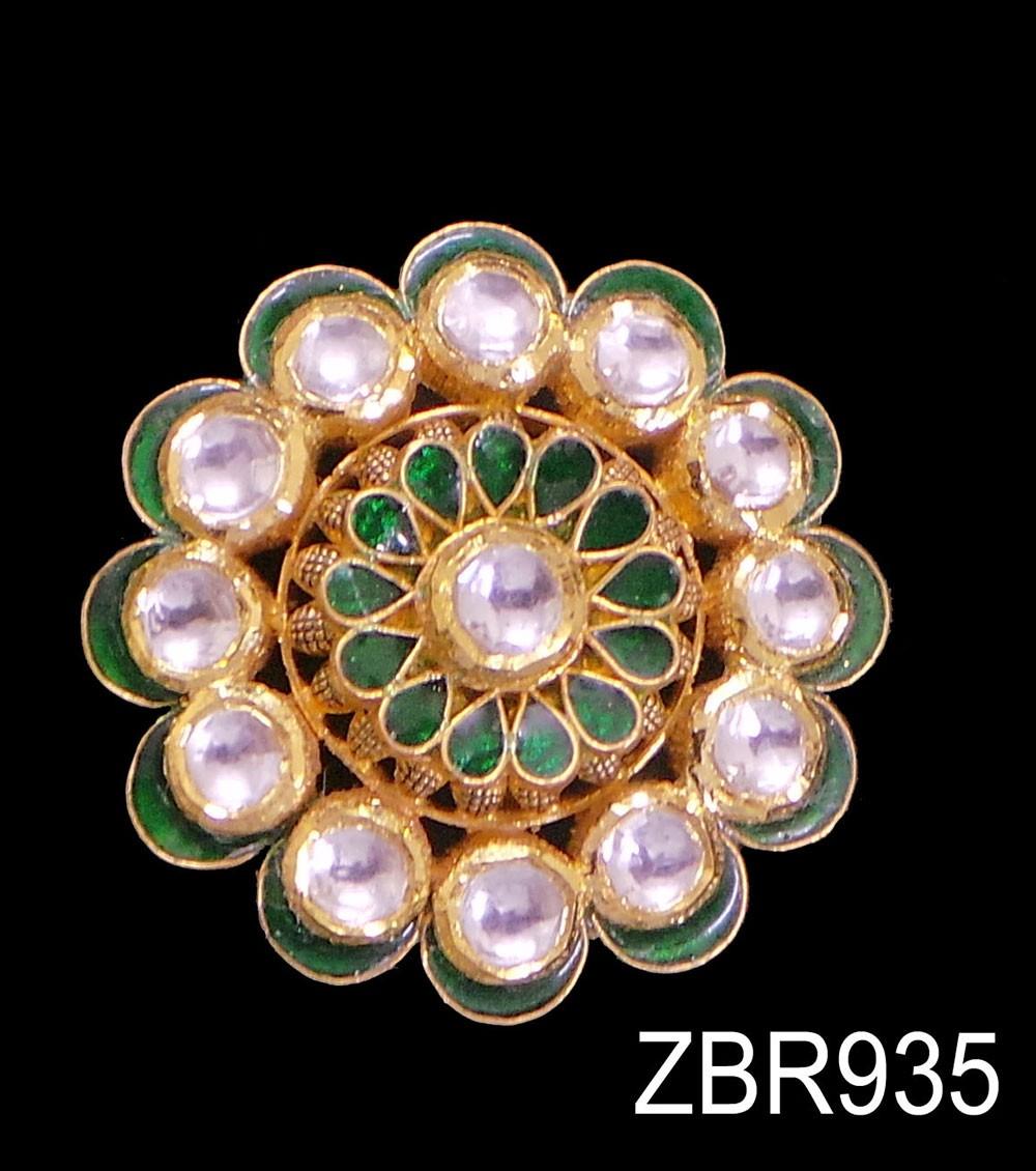 ZBR935