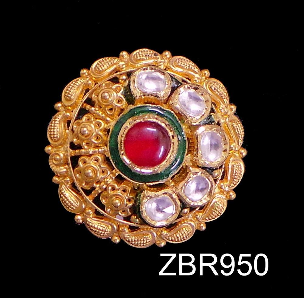 ZBR950