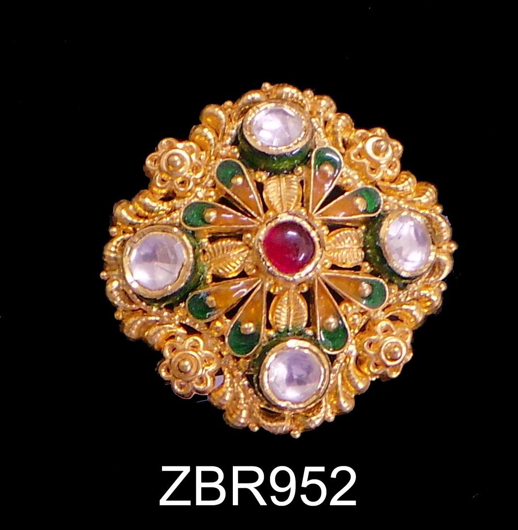 ZBR952