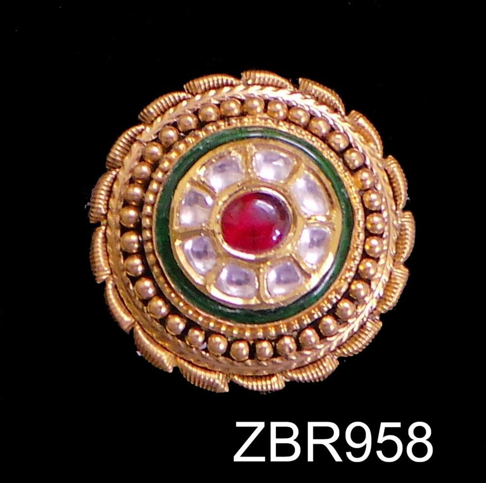 ZBR958