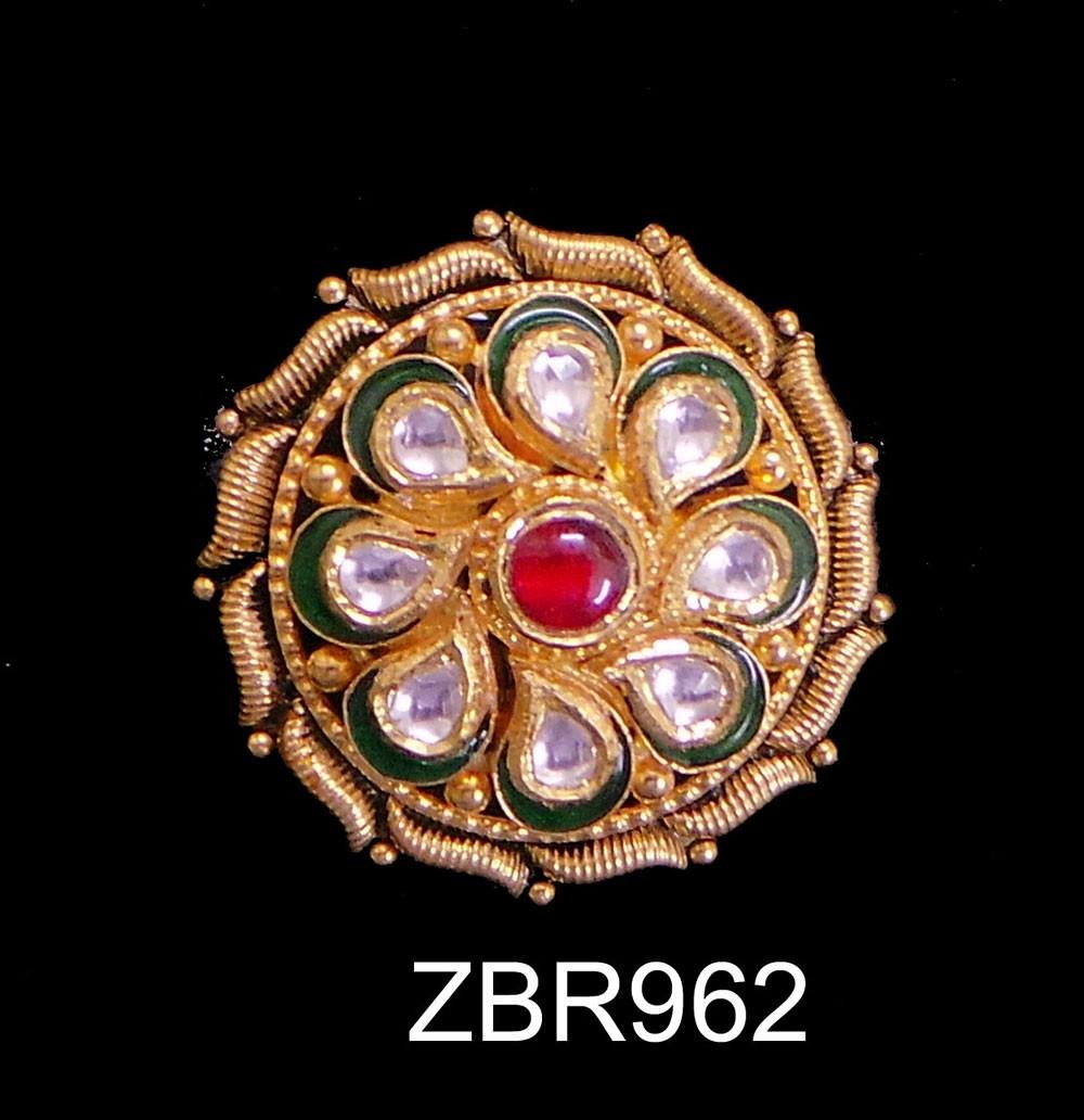 ZBR962