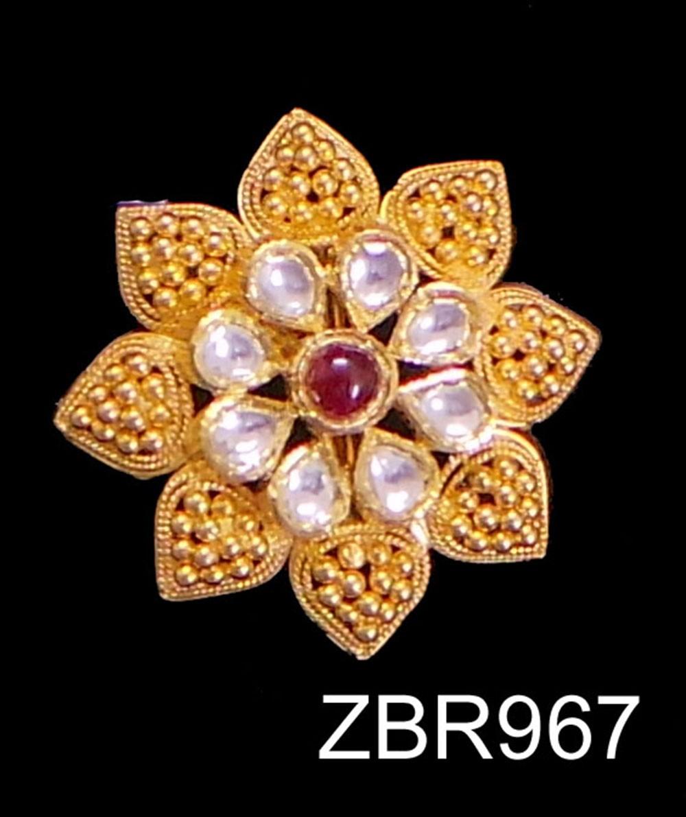 ZBR967