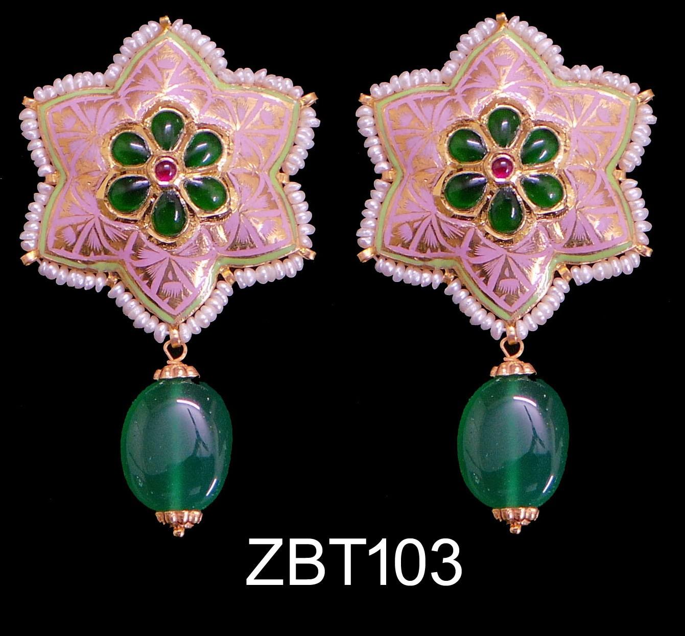 ZBT103