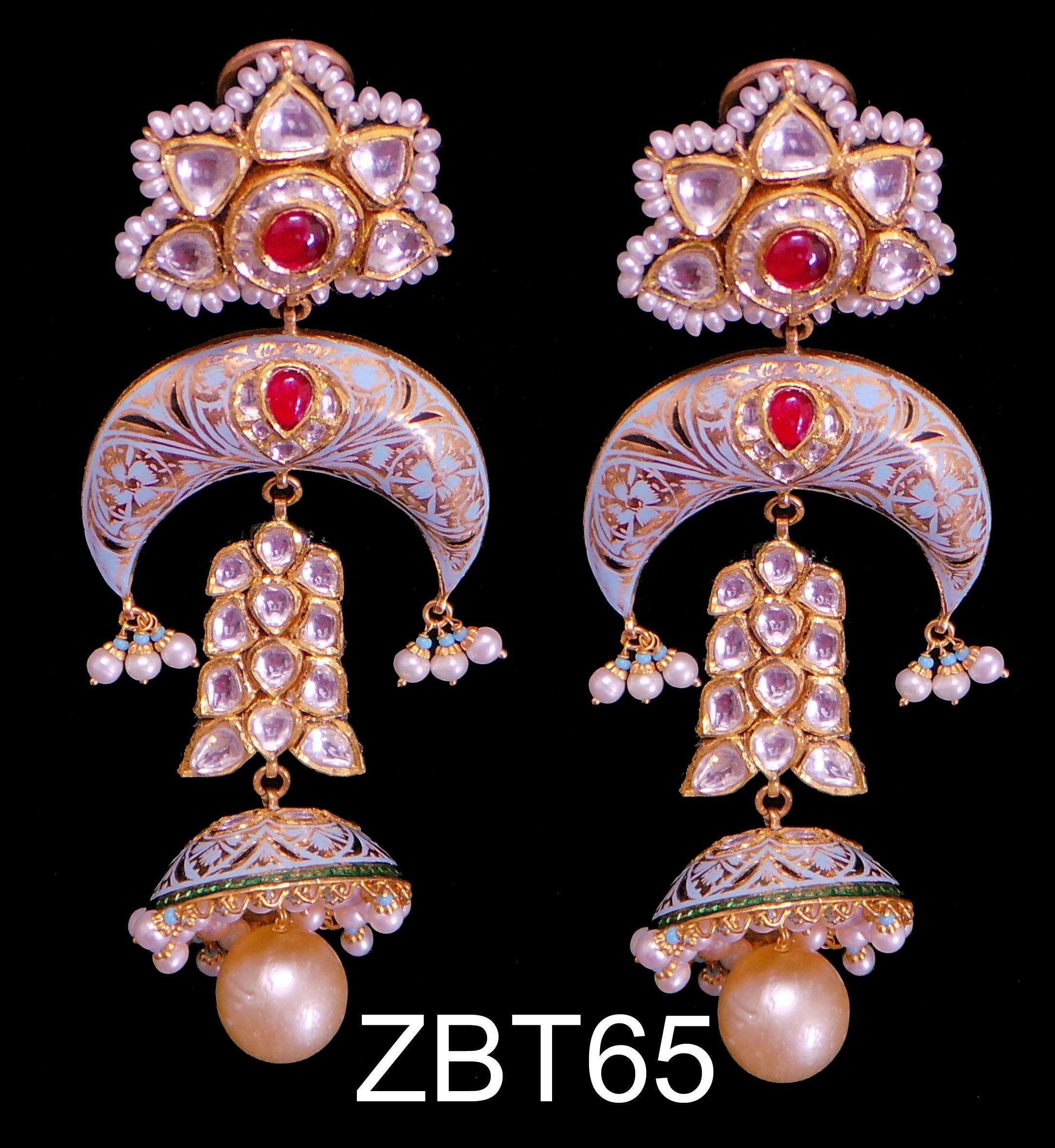 ZBT65