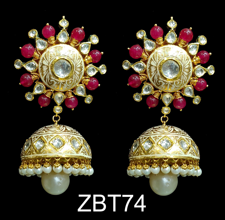 ZBT74