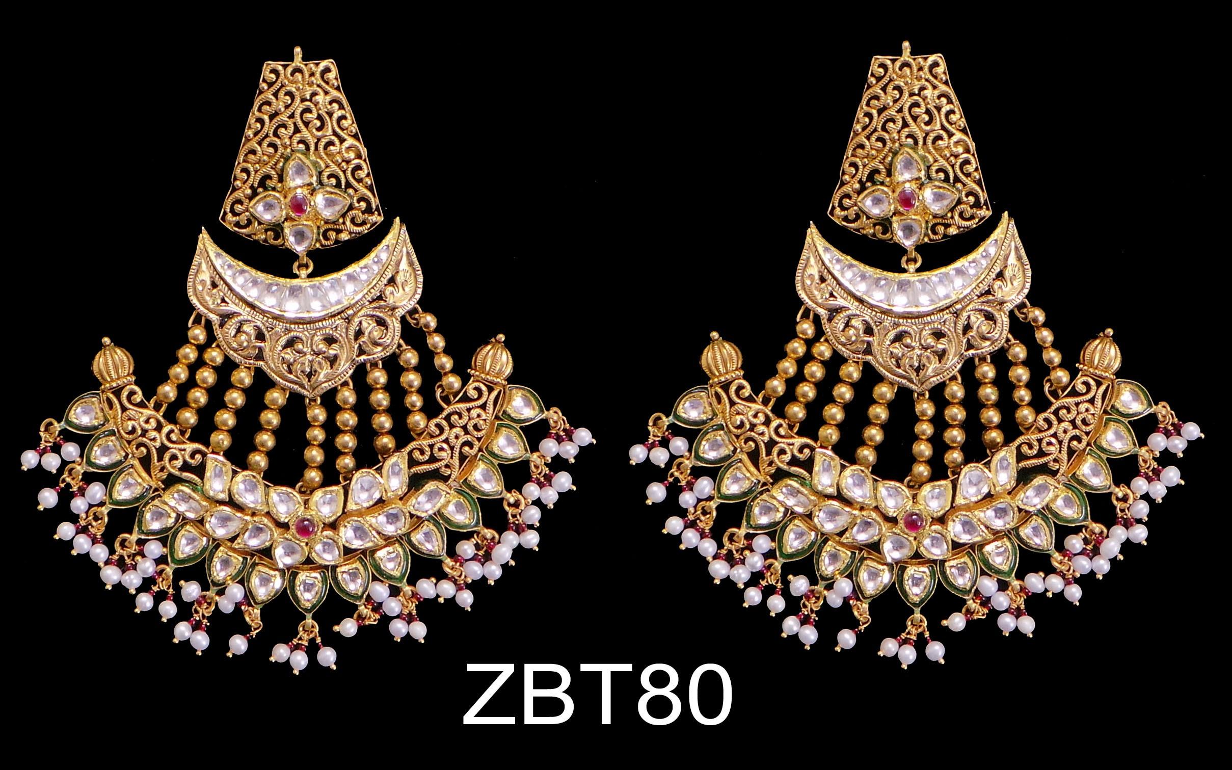 ZBT80